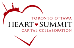 Toronto Ottawa Heart Summit - Heart Failure Update